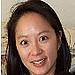 Melita Chow's Scrapbook Resume
