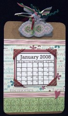 calendar-clipboards1.jpg