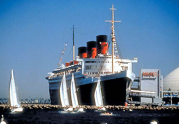 queen-mary-photo