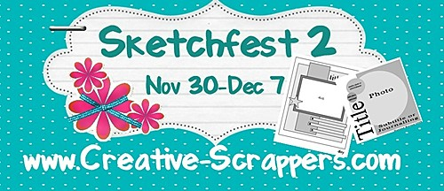sketchfest2banner