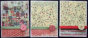 xmas-cards-4-vets