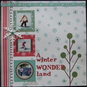 a-winter-wonderland