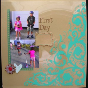 first-day-a