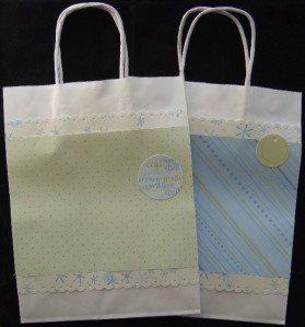 gift-bags-2