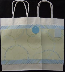 gift-bags-3