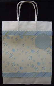 gift-bags-4