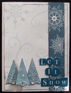 let-it-snow-foy-challenge