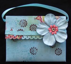 mme-card-box