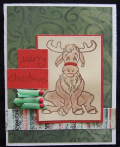 moose-xmas-card