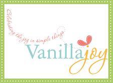 vanillajoy4master