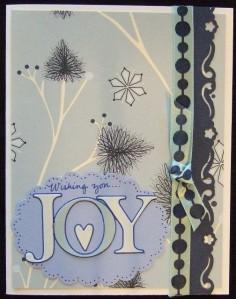 wishing-you-joy-foy-challenge1