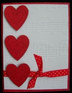 bo-bunny-card
