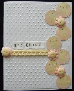 hey-chica-card