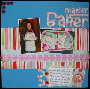 master-baker
