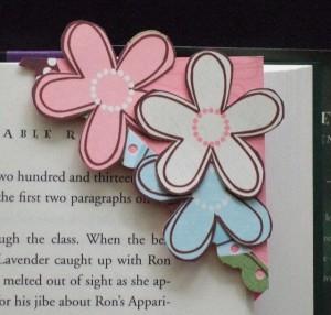 corner-bookmark