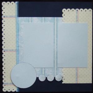 mlo-mar09-layout-class-2-ls