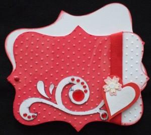 shaped-card-open