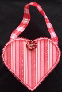 valentine-holder-front