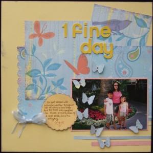 1-fine-day-sketch-6