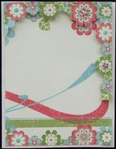 spring-card1