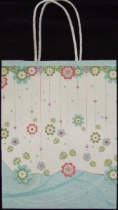 spring-gift-bag