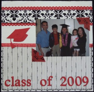mlo-may09-lo-class-graduation-2-ls