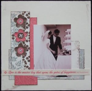 mlo-may09-lo-class-wedding-1-ls