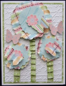 3-d-butterfly-flower-card