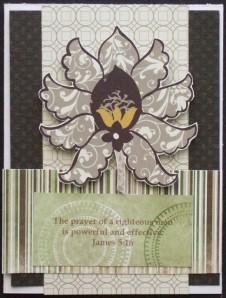 James 5.16 card